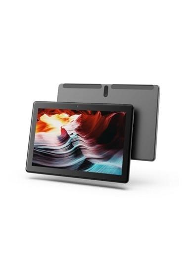 Philips Philips M9 MTK MT6762 10.1 Inç 3 GB Ram 32 gb Tablet Siyah